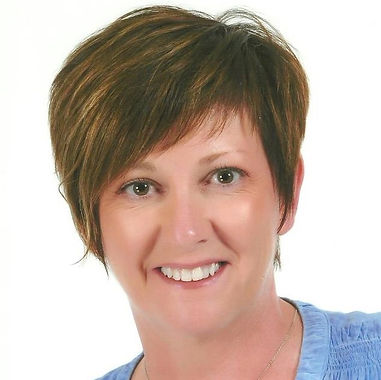 Heidi Scott C. Ped (C) headshot.JPG