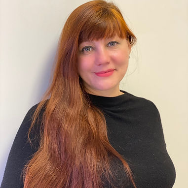 Elena Kutovaya RMT.jpg