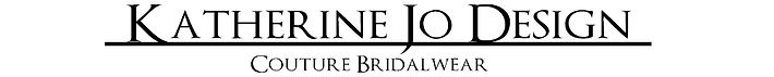 LOGO - COUTURE BRIDALWEAR.png