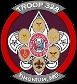 Troop Logo.png
