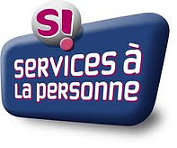 logo SAP.jpg
