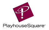 Playhouse .png