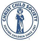 ChristChild.jpg