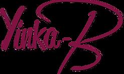LogoYINKAB1shadow.png