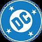 182-1829552_dc-logo-png-transparent-dc-c