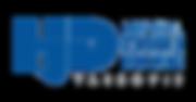 logo ducuing.png