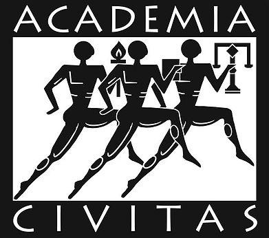 Civitas.jpg