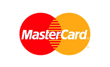 10-2-mastercard-png-clipart.png
