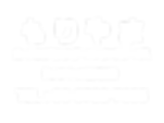 もりやまカイロプラクティックオフィス(もりやま整骨院)06-6788-7655