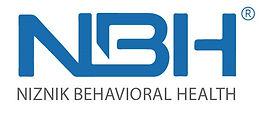5c93c2b16d9b847205cf2b98_NBH logo (R).jp