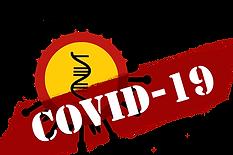 ICANN67-COVID19-Blog-Nameshield.png