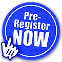 pre-register.png