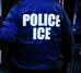 Que hacer si ICE llega a mi casa.