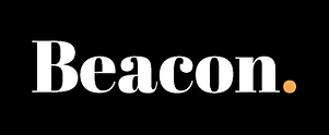 Beacon Talen.png