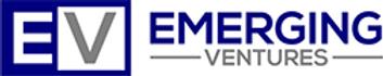 Emerging Ventures.png