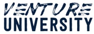VentureUniversity smaller.png