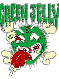 Facebook Fan appreciation Event with Green Jelly and Metal Mob