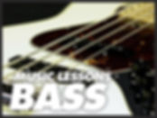 Bass Lessons guitar lessons vocal lessons drum lessons piano lessons bass lessons summer music program Lackawanna County Pennsylvania Clarks Summit, Scranton,Carbondale, Archbald, Clarks Green, Blakely, Dalton, Dickson City, Newton Township,  North Abington Township, South Abington Township,  West Abington Township