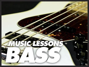 bass guitar lessons, bass guitar lessons near me, bass guitar lessons beginner, bass guitar lessons for beginners, bass guitar lessons online, bass guitar lessons free, bass guitar tuning, 5 string bass tuning, tune 5 string bass, tune 5 string bass, bass strings notes, notes on 5 string bass, bass notes 5 string, bass 5 string notes, 5 string bass notes, standard bass tuning, bass 4 string notes, notes on a 4 string bass, bass notes 4 string, 4 string bass notes, bass guitar strings notes, notes on 4 string bass, notes on bass guitar strings, bass guitar string notes, bass guitar notes, bass strings names, bass string names, tune 6 string bass, tuning 6 string bass, bass standard tuning, standard tuning bass, tuning 4 string bass, bass tuning 4 string, 4 string bass tuning, how tune bass guitar, how to tune bass guitar, honotes on 5 string bass, w to tune a bass guitar, how to tune the bass guitar, tuning a, notes on 4 string bass guitar, bass tuner standard, 4 string bass guitar note