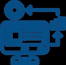 Compliance-&-Service_Blue.png