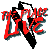 The Place Live for registered bands, artist and fans to network across the USA. Furthering MMMFK mission is our top priority.