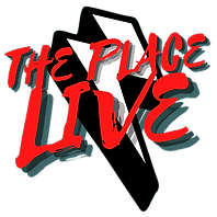 The Place Live