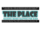 Banner for The Place.png