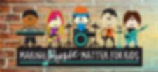 kid music lessons near me drum lessons near me non profit organizations in scranton pa music lessons for kids near me kids guitar lessons summer camp scranton pa one on one guitar lessons near me lessons about matter childrens guitars near me school of rock music classes kids bass guitar toddler guitar lessons near me kids music lessons scranton music lessons affordable drum lessons near me kids drum lessons 501c3 near me cheap drum lessons near me drum rock school rock school keyboard synthesizer lessons near me music schools in pa volunteer scranton pa rock school guitar lessons place one scranton drum less making music programs toddler drum lessons near me lackawanna avenue piano matters clark school of rock kids guitar lessons near me guitar lessons for kids near me pa rock kids guitar near me guitar lessons scranton pa blues guitar teachers near me matter for children rock making scranton food court music matter music school pennsylvania bass lesson near me