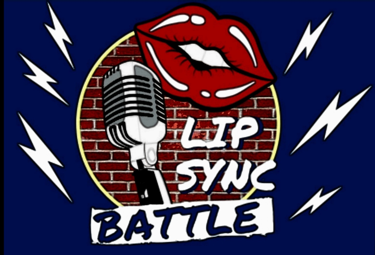 Teen Night Lip Sync Battle