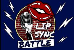 Teen Night Lip Sync Battle