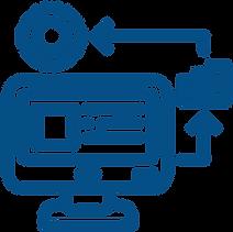 Compliance-&-Service_Blue_60%.png