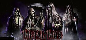 Heavy Metal Tribute Band,in this moment, aaron lewis, elton john movies, layne staley, maria brink, maria brinks, amy lee, capt spaulding, tool on tour, tool tour, falling into reverse, new album tool, new tool album, new tool albums, tool new album, tool new albums, megadeth, deftones, gwar,