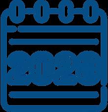 2020-Calendar_Blue.png