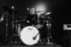 drum lessons near me, drum lesson for kid, drum lessons kids, drum lesson for kids, kid drum lessons, kids drum lessons, drum lessons for kids, drum lessons, drums class, drumming classes,