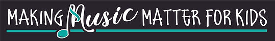 steamtown scranton pa, clark summit,summer camp for kids near me, visit scranton, advance music lessons, volunteers, guitar lesson, kids music programs, clark summit rock school,music lessons near me, school of rock, singing lessons, local piano teachers near me, make music matter, music lessons for 5 year olds near me, guitar lessons for toddlers near me, volunteer music programs, rock music schools near me, steamtown mall pa, childrens guitar lessons, music non profit organizations, non profit music organizations near me, summer music lessons near me, non profit, kids rock, kids youth guitar lessons near me, guitar for kids,kid guitar for preschooler, lackawanna scranton, kid drum lessons near me, Bass Lessons, guitar lessons, vocal lessons, drum lessons, piano lessons, bass lessons, summer music program Lackawanna County, Pennsylvania, Clarks Summit, Scranton,Carbondale, Archbald, Clarks Green, Blakely, Dalton, Dickson City, Newton Township,  North Abington Township, South Abington