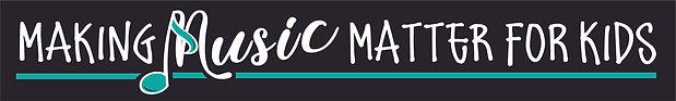 scranton pa, scranton, Pennsylvania, Commonwealth, commonwealth of pennsylvania, pa news, pa careers, scranton downtown, downtown scranton, scranton pa events, scranton pennsylvania events, events near me, events,volunteer, volunteering, volunteer opportunities near me, volunteer opportunities, volunteer places near me, volunteer work near me, volunteer work, volunteer opportunities for teens, volunteer connection, volunteer organizations, volunteer needed, volunteer opportunities for kids, volunteer spot, volunteer thank you, volunteer jobs near me, volunteer kids, volunteer sign up, volunteer jobs, volunteer programs, volunteer local, volunteer events near me, volunteer programs near me, where to volunteer near me, volunteer events, volunteer hours, volunteer coordinator jobs, volunteer coordinator, volunteer programs for teens, volunteer now, volunteer experience,
