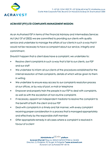 Updated Complaints Resolution.png