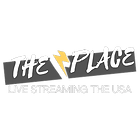 About the place at making music matter for kids