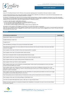 5 Death Claim Checklist.png