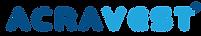Name-Colour_CMYK_registered-trademark.pn