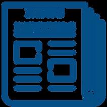 Newsletter_Blue.png
