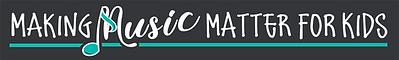 4 string bass notes, bass guitar strings notes, notes on 4 string bass, notes on bass guitar strings, bass guitar string notes, bass guitar notes, bass strings names, bass string names, tune 6 string bass, tuning 6 string bass, bass standard tuning, standard tuning bass, tuning 4 string bass, bass tuning 4 string, 4 string bass tuning, how tune bass guitar, how to tune bass guitar, honotes on 5 string bass, w to tune a bass guitar, how to tune the bass guitar, tuning a, notes on 4 string bass guitar, bass tuner standard, 4 string bass guitar notes, tuning electric bass,