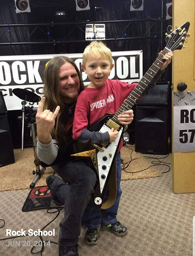 group guitar lessons near me, guitar lessons for child, guitar school near me, guitar classes for adults, guitar teachers near me, school of rock guitar lessons, electric guitar lessons near me, guitar lessons children, guitar lessons for 5 year old, child guitar lessons, guitar lesson, guitar schools near me, guitar lessons for adults near me, children's guitar lessons, guitar lessons near me for adults, electric guitar lessons near me, how much is guitar lessons, guitar private lesson, cost guitar lessons, childrens guitar lessons, guitar classes for kids near me,