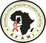 AFAWI Logo_edited_edited.jpg
