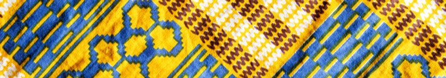West African Kente Cloth_edited.jpg