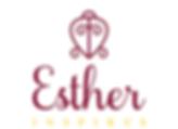 Esther Logo.PNG
