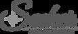 Seeker-Ministries-logo-01.png