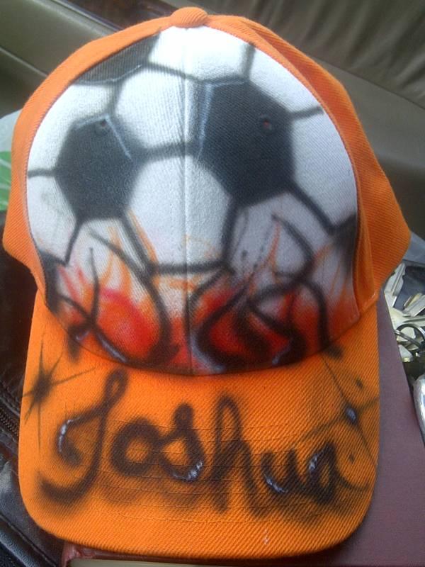Josh+Soccer.jpg