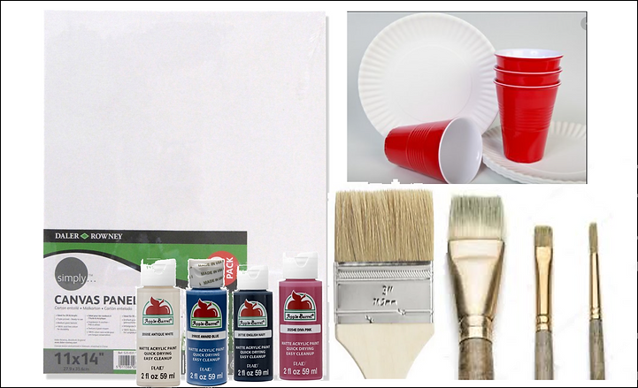 Paint Party Supplies.png