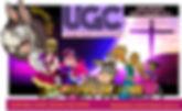 UGC Jpeg.jpg